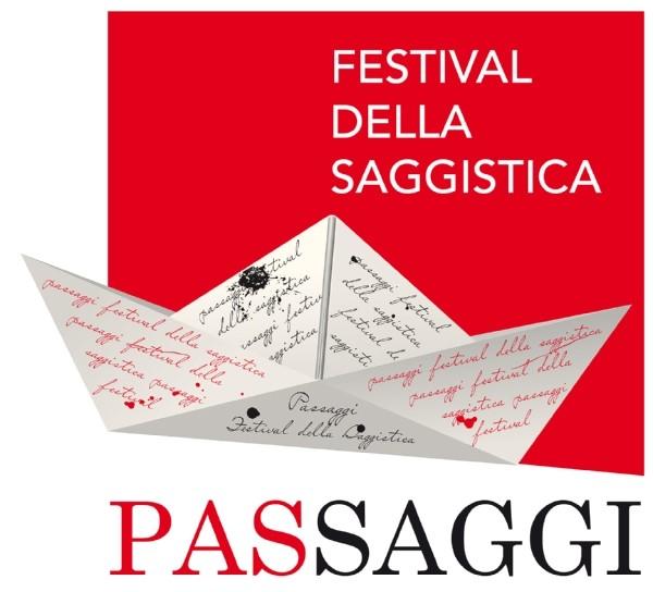 Festival Passaggi 2018