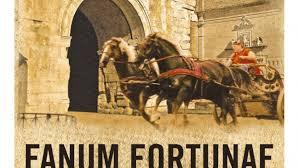 Fanum Fortunae