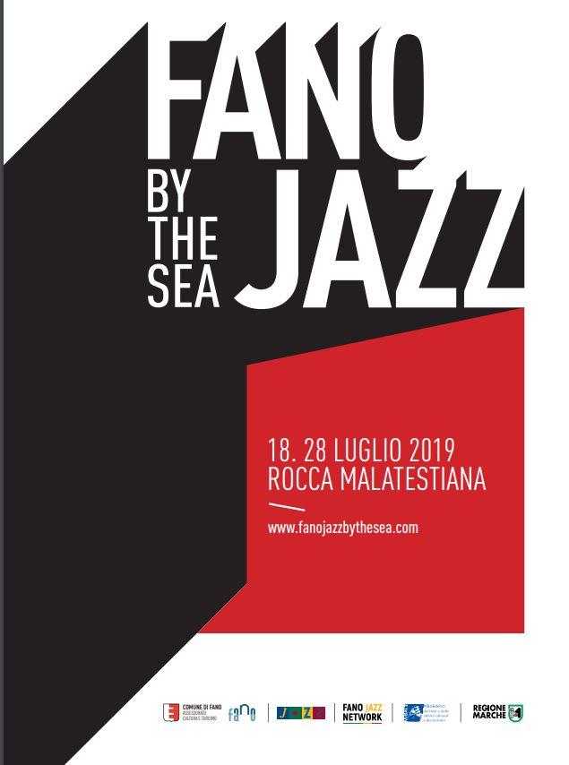 Fano Jazz 2019