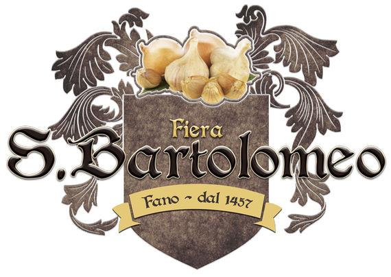 Fiera di San Bartolomeo 2019
