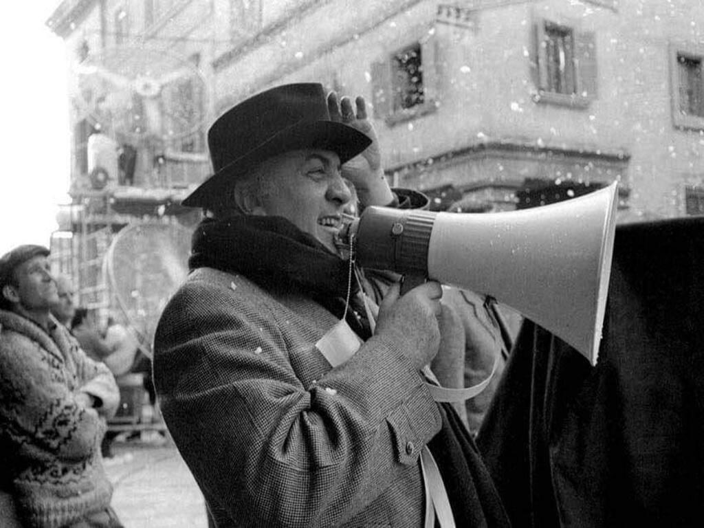 Fano Fellini