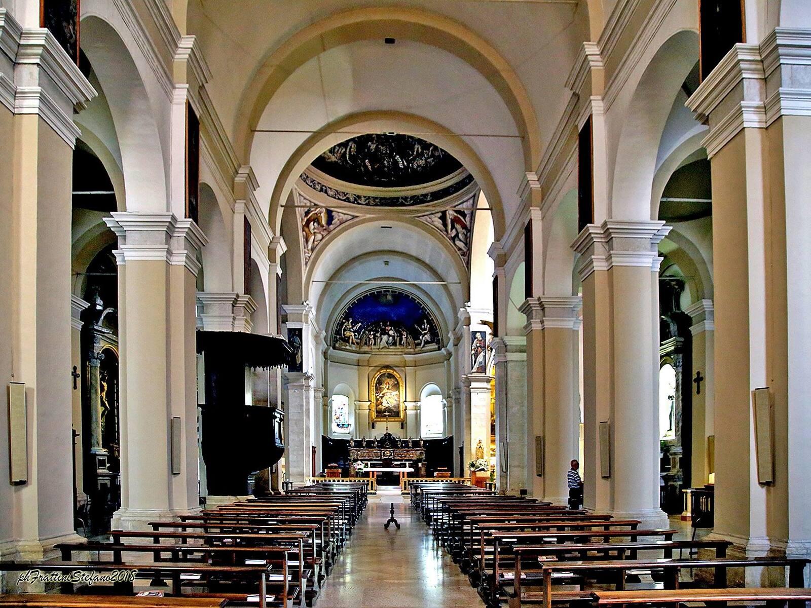 Festa di San Paterniano