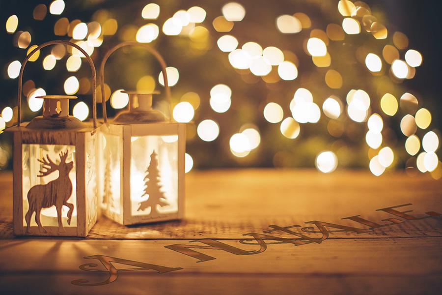 Journ de Noel 2017 Fano